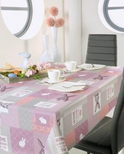 New  Easter Table Collection 2019